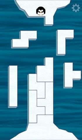 penguin-challenge-bulmaca-oyunu-2
