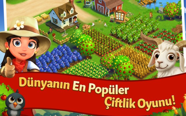 farmville-2-android-oyna-1