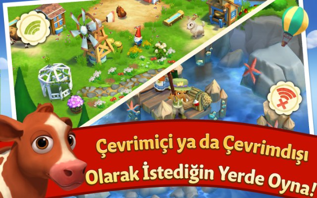 farmville-2-android-oyna-3