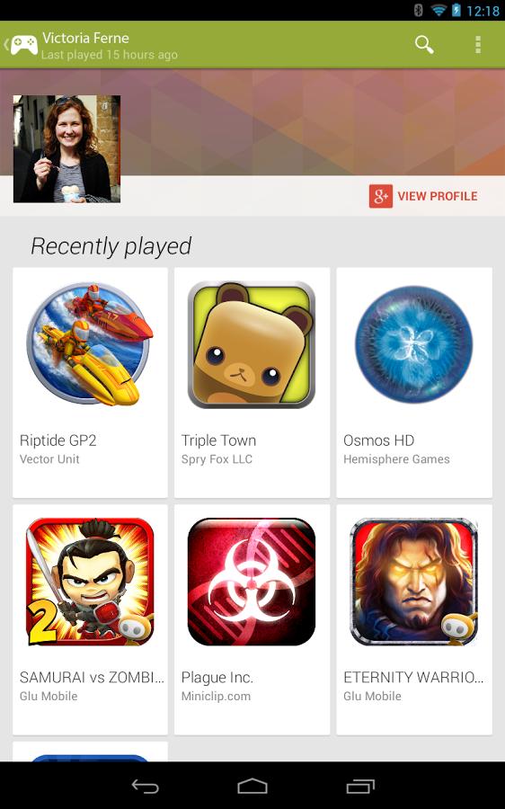 google-play-games-oyunlar-1