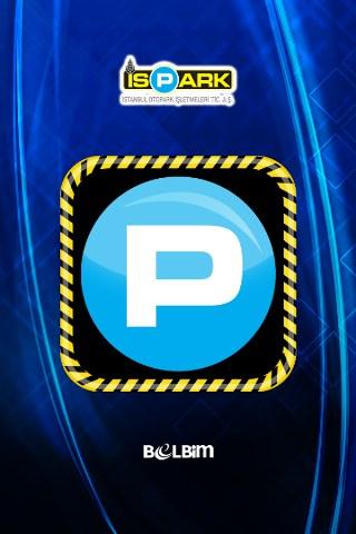 ispark-android-uygulamasi-1