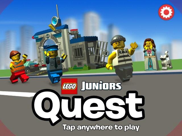 lego-android-oyunu-1