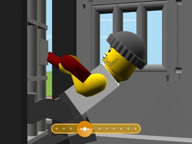 lego-android-oyunu-2