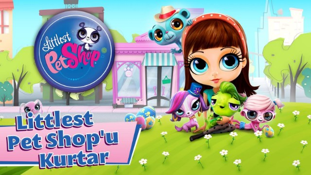 littlest-pet-shop-oyunu-1