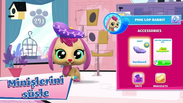 littlest-pet-shop-oyunu-3