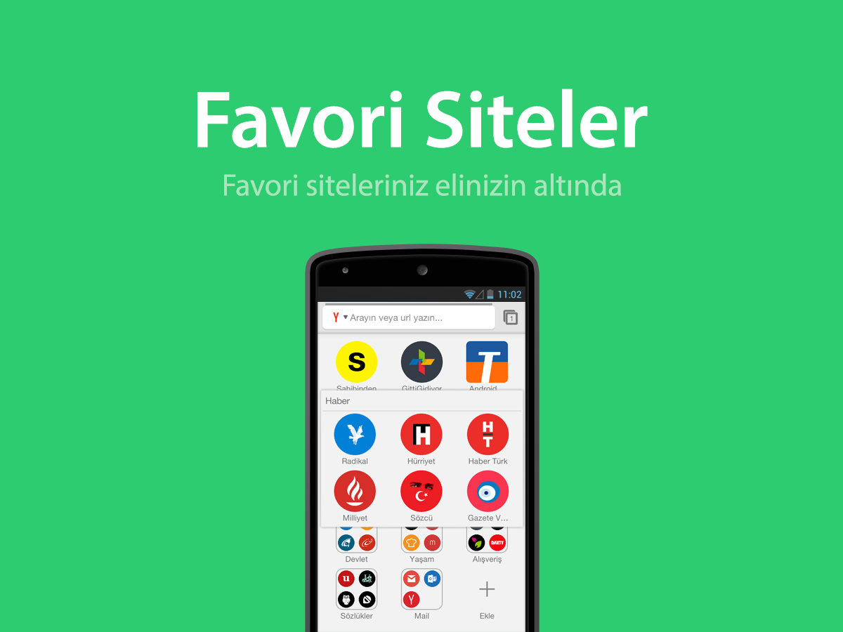 tably-android-internet-tarayicisi-2