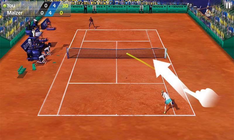 tennis-3d-android-oyunu-1