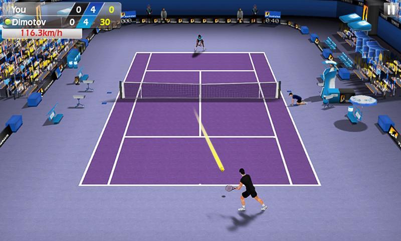 tennis-3d-android-oyunu-2