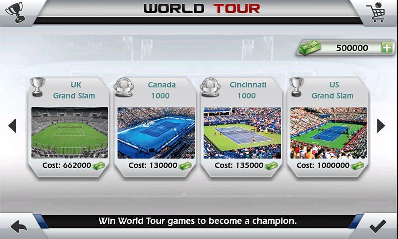 tennis-3d-android-oyunu-3