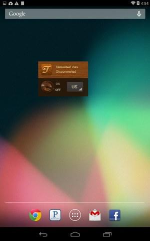 tunnelbear-android-vpn-yasakli-siteler-2