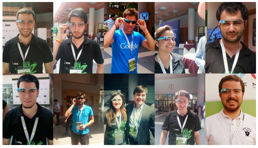 google-glass-test
