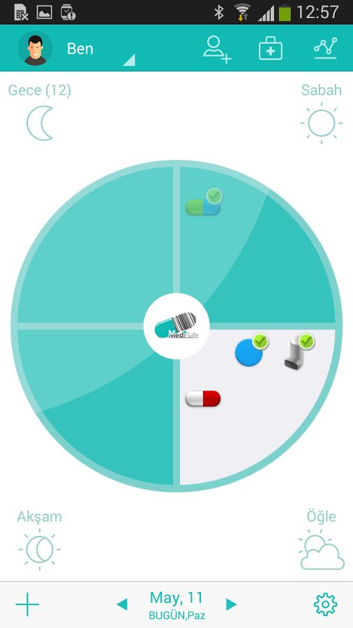 metisafe-ilac-hatirlatma-uygulamasi-1