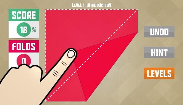 paperama-android-origami-oyunu-1