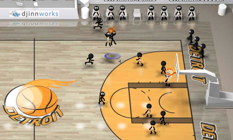 stickman-basketball-basket-oyunu-2