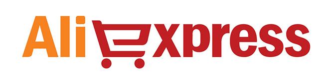 AliExpress – Yurt Dışı Alışveriş Adresiniz