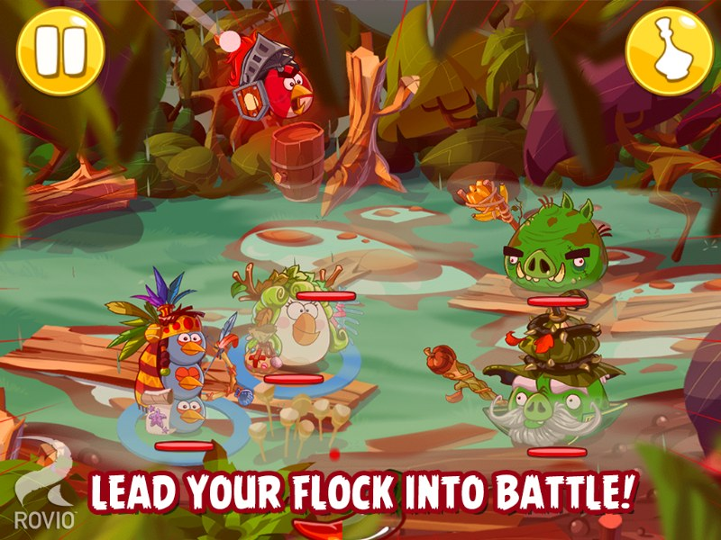 angry-birds-epic-android-2