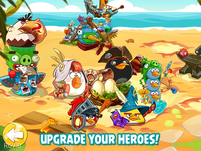 angry-birds-epic-android-3
