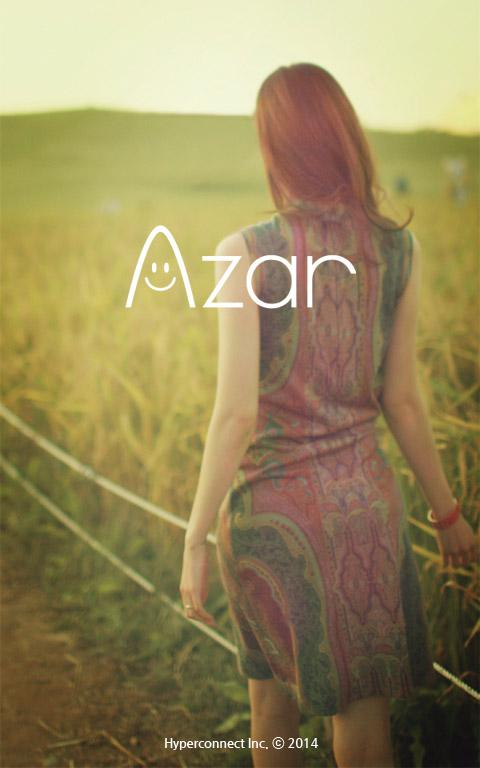 azar1