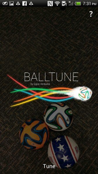 balltune-futbol-topu-hava-kontrol-1