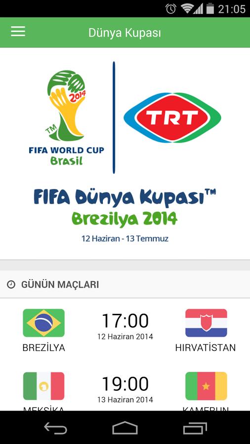 dunya-kupasi-2014-uygulama-1