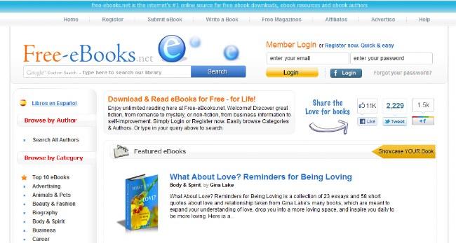 ekitap-free-ebooks