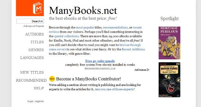 ekitap-manybooks