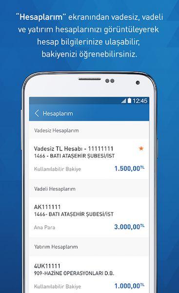 halkbank-mobil-android-uygulama-1