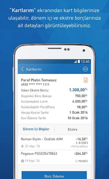halkbank-mobil-android-uygulama-2