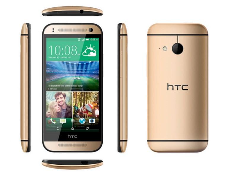 htc-one-mini-2-telefon-2