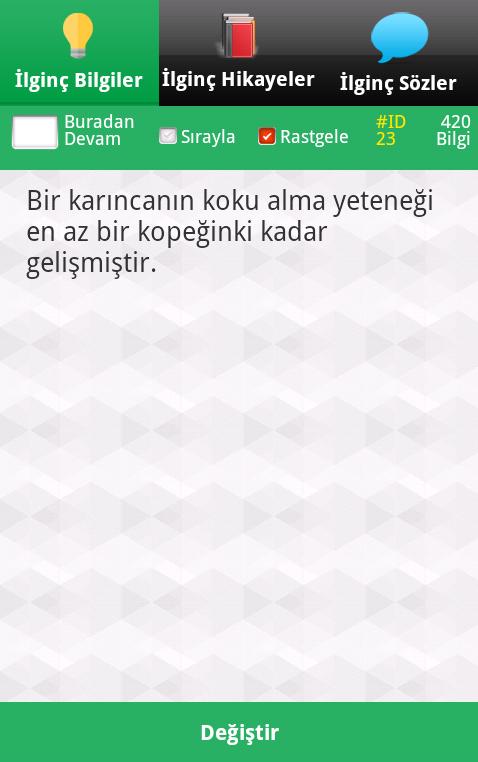 ilginc-bilgiler-android-uygulamasi-2