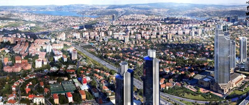 istanbul-panaromik-1