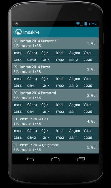 ramazan-rehberi-android-3