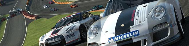 Android için En İyi Ücretsiz Araba Yarışı Oyunları