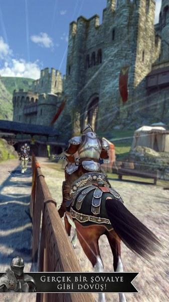 rival-knights-sovalye-oyunu-3