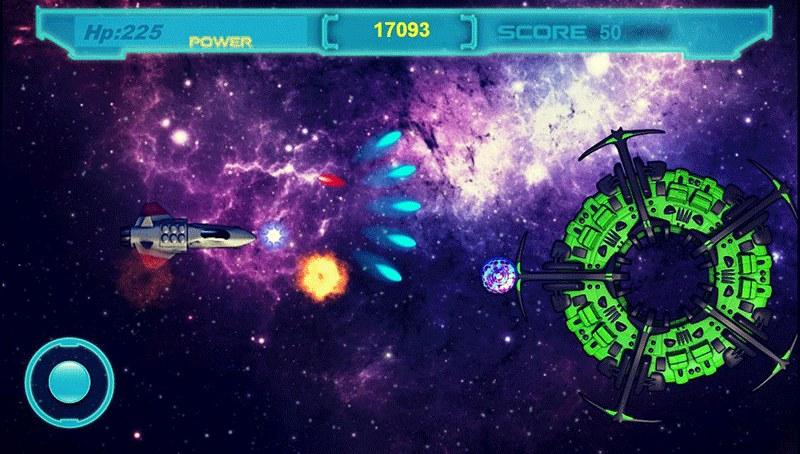 space-shooter-uzay-savas-oyunu-1