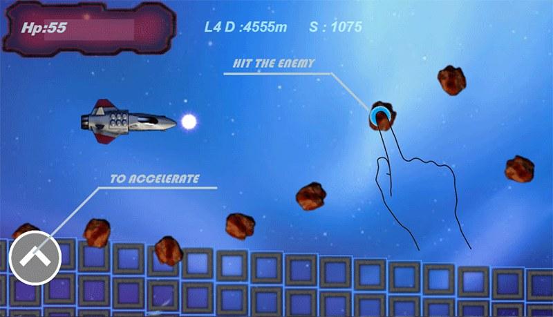 space-shooter-uzay-savas-oyunu-2
