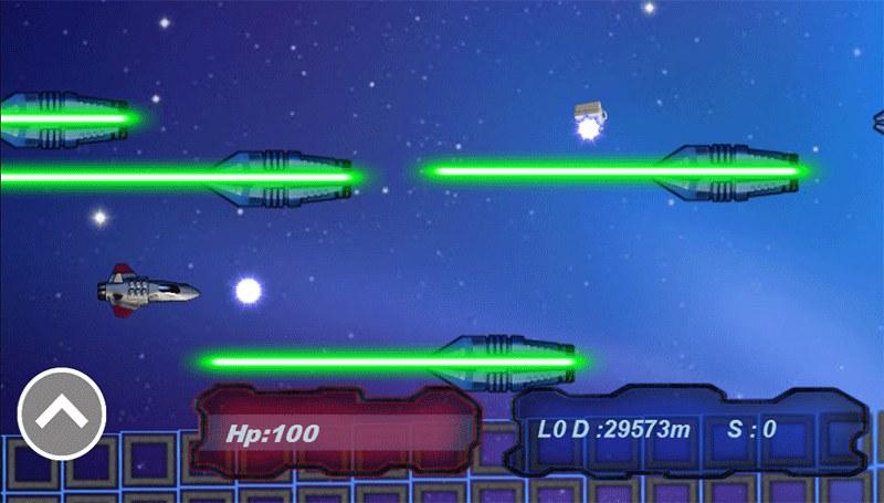 space-shooter-uzay-savas-oyunu-3