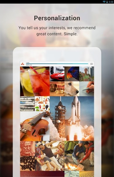 stumbleupon-android-site-gez-1