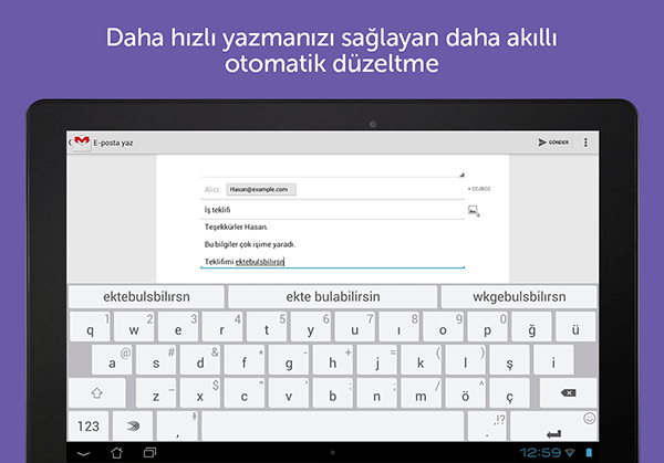 swiftkey-android-klavye-3