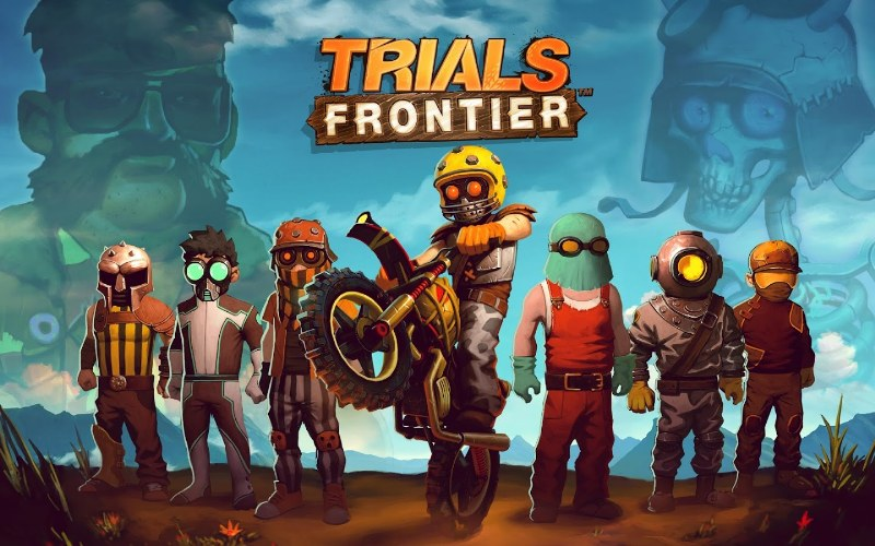 trials-frontier-android-motosiklet-1