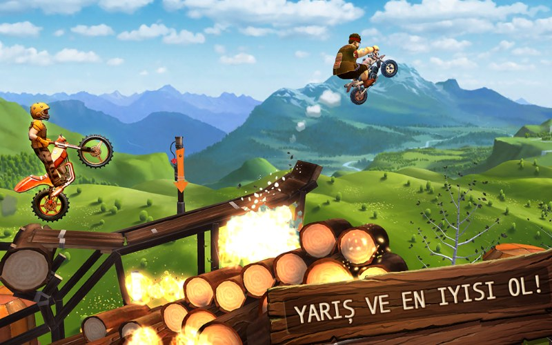 trials-frontier-android-motosiklet-2