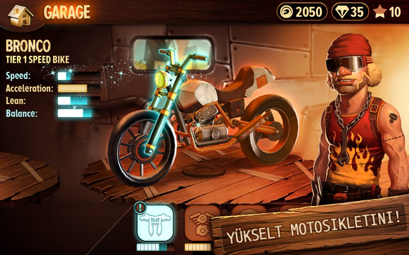 trials-frontier-android-motosiklet-3