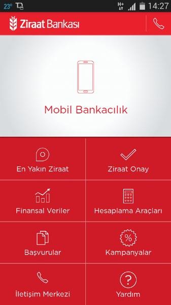 ziraat-bankasi-mobil-uygulamasi-1