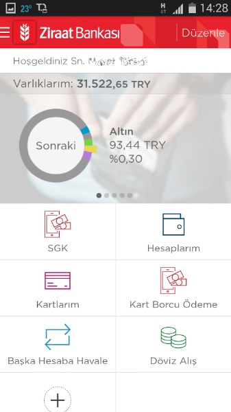 ziraat-bankasi-mobil-uygulamasi-2