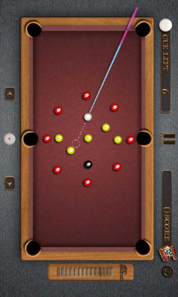 android-bilardo-oyunu-pool-billiards-1