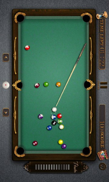 android-bilardo-oyunu-pool-billiards-2