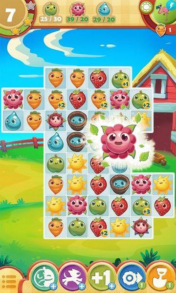 android-ciftlik-oyunu-farm-heroes-1