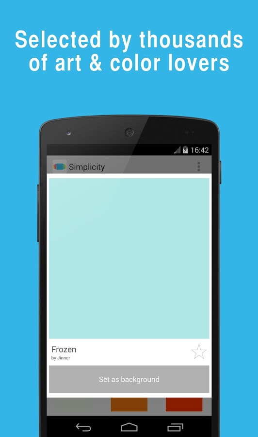android-duvar-kagidi-2