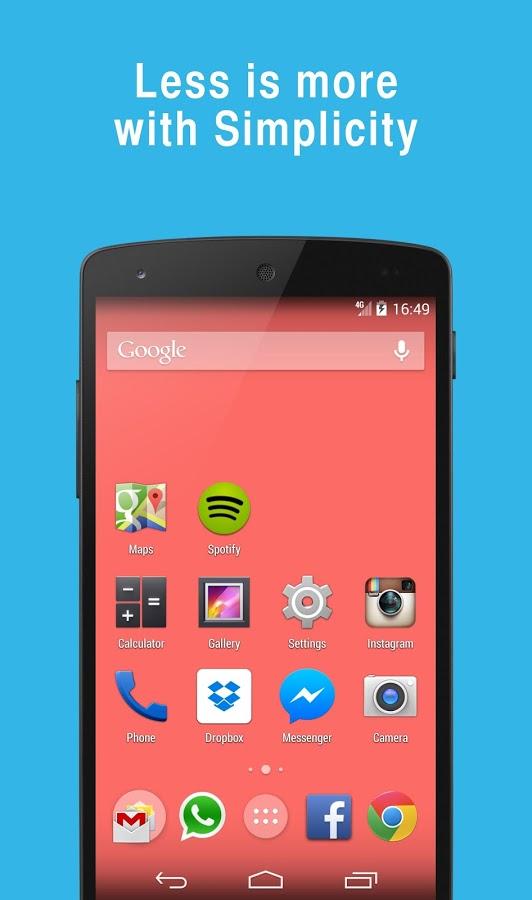 android-duvar-kagidi-3