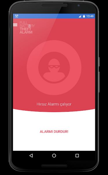 android-icin-pil-uygulamasi-1